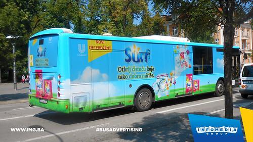 Info Media Group - Surf prašak za veš, BUS Outdoor Advertising, 09-2016 (4)