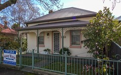43 March Street, Bletchington NSW