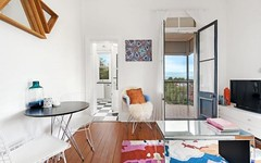 9/1 Junction Road, Summer Hill NSW
