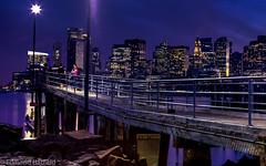 Pier Pressure (shyto) Tags: boston sunset 500px facebook eastboston flickr edmondhatfield