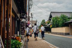 Tajimi_001 (Sakak_Flickr) Tags: oribestreet tajimi gifu