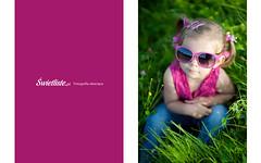 Swietliste-artystyczna-fotografia-dziecieca-Bydgoszcz-sesje-dzieciece-urwisy