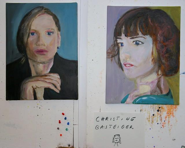 GasteigerChristine_ 08.08.2012 15-08-35