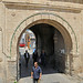 Tunisia-3193 - Bab Briqcha Gate