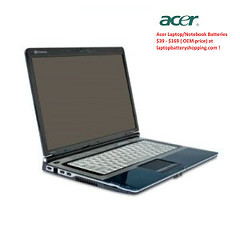 Acer Aspire Notebook068 (Acer Aspire Notebook) Tags: laptop battery v3 acer e1 p2 b1 aspire v5 travelmate timelinex