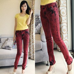 cheap skinn jeans (jacket2012) Tags: apple skinny for women sale embroidery jeans buy cheap wholesale