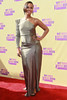 Alicia Keys 2012 MTV Video Music Awards, held at the Staples Center - Arrivals Los Angeles, California