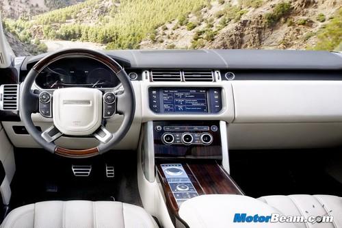 2013-Range-Rover-14