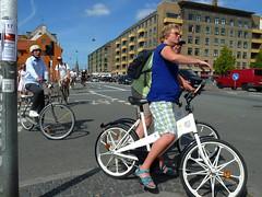 fun bike billeder Museer i København gratis