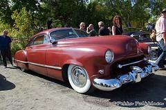 Buick Roadmaster 1949 (PP from Fin) Tags: show suomi finland buick turku custom 1949 roadmaster kustom urheilupuisto kustomoitu 1882012 turkukustomshow2012 customoitu