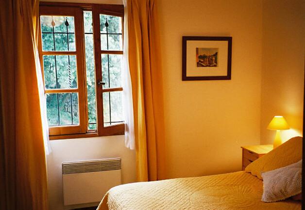 vacation villa provence southoffrance languedoc