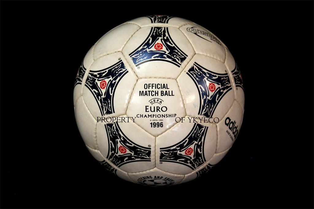 a brief of the 1996 uefa Uefa-generalsekretär david  dass uefa-generalsekretär jerome valcke in einem brief an den ukrainischen  die seit der europameisterschaft 1996.
