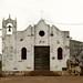 Igreja colonial portuguesa
