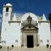 Essa igreja eh bem estilo portugues