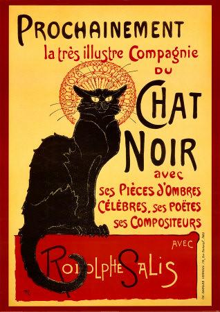 toulouse-lautrec-le-chat-noir