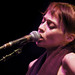 Fiona Apple 8224