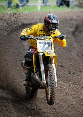 Farleigh 2012 148 (MX Man) Tags: england castle nikon des motocross mx nations 80200 superstars vets farleigh d700