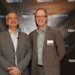 Tech_awards_2012_small_129