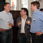 Tech_awards_2012_small_011