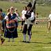 Fiesta del Pastor Cangas de Onís