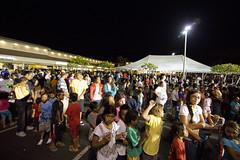 _E4A1194_1 (BYUHawaii) Tags: students hawaii byuh laie brighamyounguniversity byuhawaii