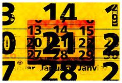 21. Dezember 2012 266/366