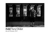 #old New Order (Gabi Monnier) Tags: street old bw france composition automne canon vacances eau flickr aixenprovence nb jour provence été amis rue cyril gens neworder urbain téléphone pleinair cabinetéléphonique provencealpescôtedazur jetsdeau extérieur canoneos600d gabimonnier