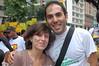 2012-06-20 10.16.37 (Dean.Chahim) Tags: brazil rio march riodejaniero peoplessummit internationaldayofaction rio20 cupuladospovos