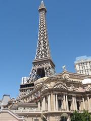 USA_Day09-Las_Vegas_by_Day_21