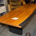 Executive / Conference Table - Large
