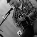 Phil Wisdom @ Moe's Lounge 9.15.2012