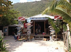 "Jost Van Dyke • <a style=""font-size:0.8em;"" href=""http://www.flickr.com/photos/69210373@N08/8033683739/"" target=""_blank"">View on Flickr</a>"