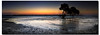"""""""There's an old saying in Tennessee .......... (danishpm) Tags: panorama canon pano australia wideangle brisbane qld queensland aus 1020mm manfrotto sigmalens eos450d 450d sorenmartensen hitechgradfilters 09ndreversegradfilter"""