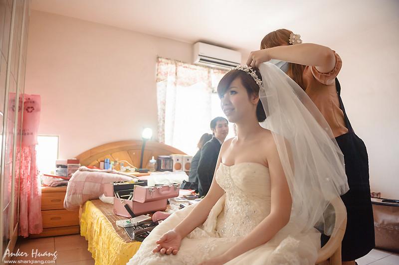 婚攝Anker 2012-09-22 網誌0023