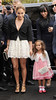 Jennifer Lopez and daughter Emme Anthony