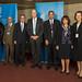 WIPO Director General Meets Head of Tunisia's IP Office