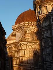 P1030230 (paesaggi medioevali) Tags: santa del florence cathedral maria cupola duomo fiore renaissance brunelleschi rinascimento cupole filipppo didenze cthedrale