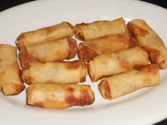 A Lot of Lot (Mr. Ducke) Tags: food ma cambodian bluemoon attleboro