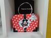 Maletinha Mickey (Reca Portella) Tags: aniversario cool disney mickey linda criança festa mala legal maletinha