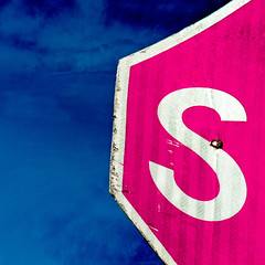 STOP BREAST CANCER (1crzqbn) Tags: pink blue sunlight color texture square october bokeh s stopsign 7d breastcancer agora deepavali hss nationalbreastcancerawarenessmonth shockofthenew innamoramento stopbreastcancer magicunicornverybest 1crzqbn sliderssunday theateamrallyingforaurelia 41522012