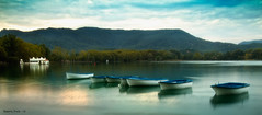 Banyoles (Roberto Fraile) Tags: espaa luz canon lago spain arquitectura agua barcos paz paisaje catalonia girona cielo panoramica nubes nd catalunya roberto reflexions salidas silencio reflejos iluminacion exteriores banyoles atarcecer fraile robertofraile flickrstruereflection3 flickrstruereflection4 flickrstruereflectionlevel1 rememberthatmomentlevel4 rememberthatmomentlevel1 flickrsfinestimages1 flickrsfinestimages2 flickrsfinestimages3 rememberthatmomentlevel2 rememberthatmomentlevel3 rememberthatmomentlevel7 rememberthatmomentlevel9 rememberthatmomentlevel5 rememberthatmomentlevel6 rememberthatmomentlevel8 rememberthatmomentlevel10 vigilantphotographersunite vpu2
