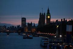 London - October 2012 (nan palmero) Tags: uk england london unitedkingdom sony cybershot rx100 dscrx100