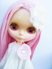 Miss Alena-Rose