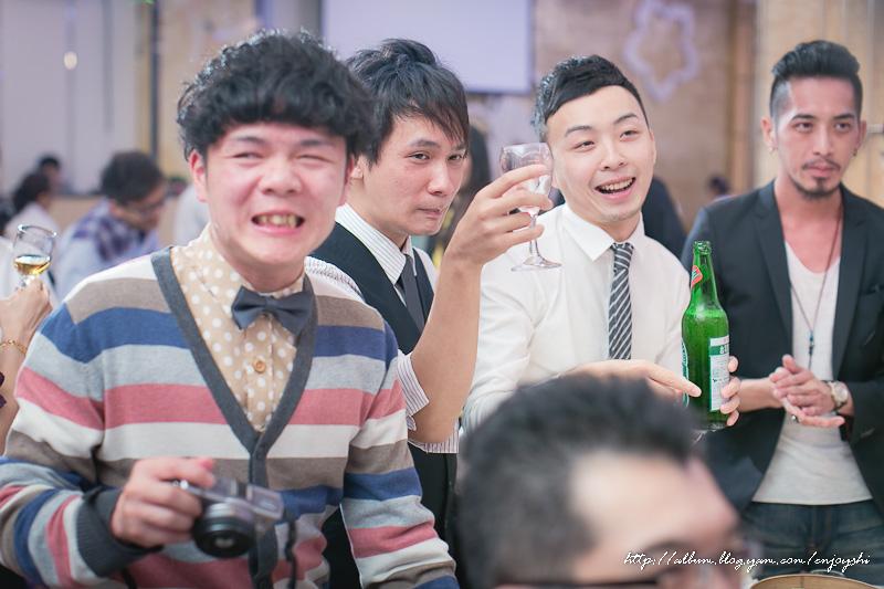 炳霖 依萍 結婚-0225.jpg