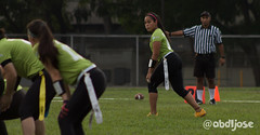 IMG_4978 (abdieljose) Tags: flag flagfootball panama sports team femenine