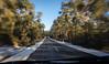 Miena, Tasmania. (Billy Avery Photo) Tags: tas tasmania discovertasmania canon 600d canon600d sigma wide wideangle 1020mm panorama pano sun sunset winter landscape creek river water selftaught clouds lightroom adobe cs6 photoshop