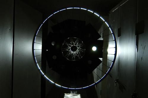 kryp4335
