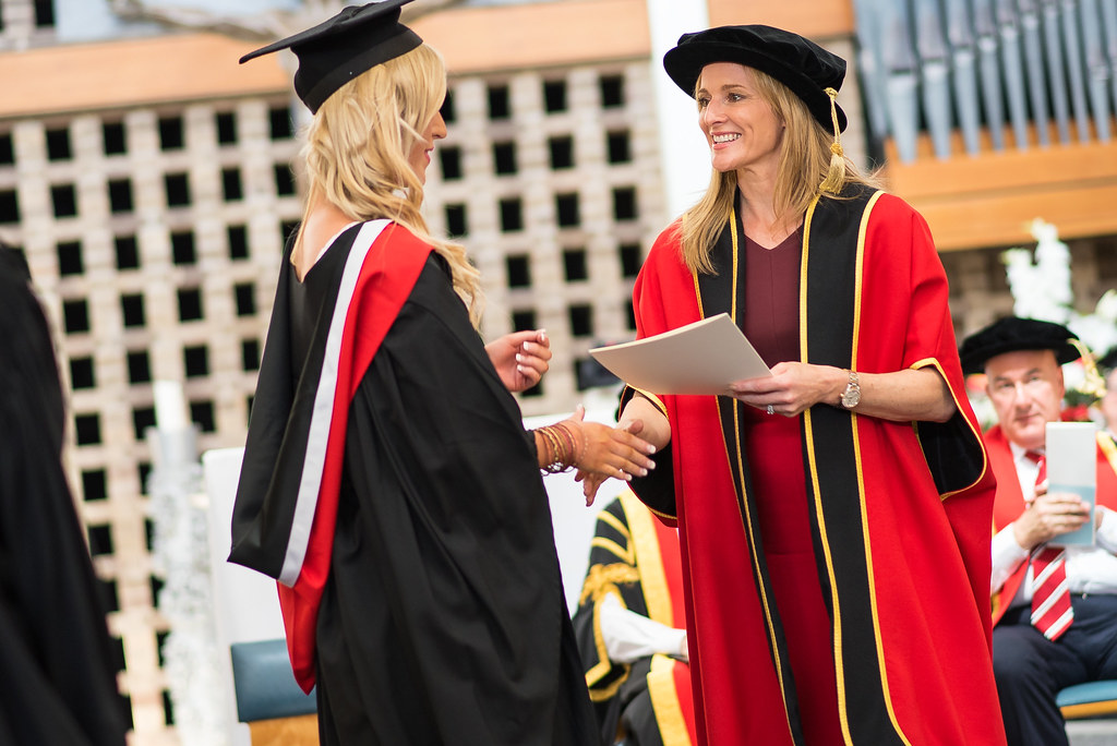 The Worlds Best Photos Of Gabbylogan And Graduation Flickr Hive Mind