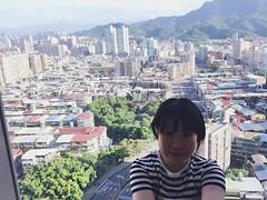 amba ss 53 (K _ _ _ _) Tags: taipei hotel amba ambasongsang     travel