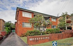 5/92 Leylands Parade, Belmore NSW